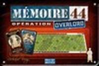 Image de Mémoire 44 : Opération overlord