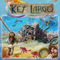 Image de Key Largo