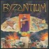 Image de Byzantium