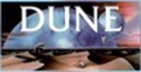 Image de Dune (édition Parker)