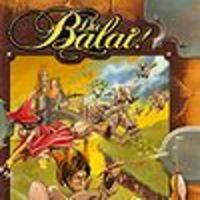 Image de Du Balai !