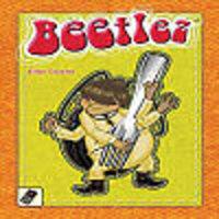 Image de Beetlez