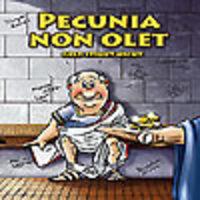 Image de Pecunia non olet
