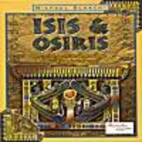 Image de Isis & Osiris