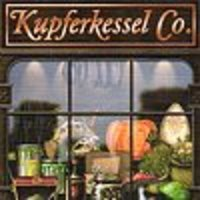 Image de Kupferkessel Co.
