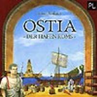 Image de Ostia