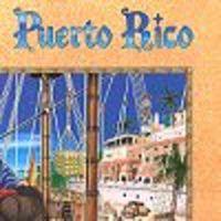 Image de Puerto Rico