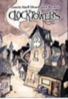 Image de Clocktowers