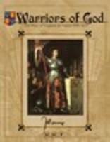 Image de Warriors of God