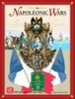 Image de Napoleonic Wars 2nd Edition