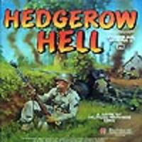 Image de Advanced Squad Leader (asl) : Hedgerow Hell