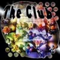 Image de The Club