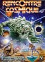 Image de Rencontre Cosmique