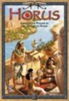 Image de Horus