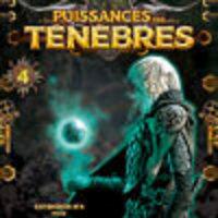 Image de Dungeon Twister : Puissances des Ténèbres