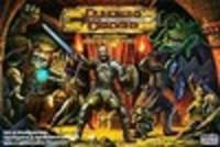 Image de Dungeons & Dragons : le jeu de plateau