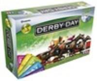 Image de Derby Day