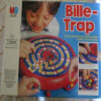 Image de Bille-Trap