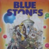 Image de Blue Stones