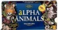 Image de Alpha Animals