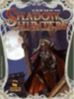 Image de Shadow Hunters : Extension
