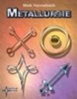Image de Metallurgie