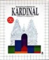 Image de Kardinal
