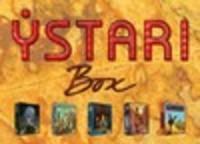 Image de Ystari Box