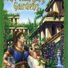 Image de Die Hängenden Gärten