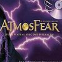 Image de Atmosfear DVD