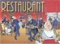 Image de Restaurant