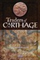 Image de Traders of Carthage