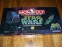 Image de monopoly star wars édition limitée