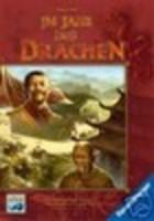 Image de Année du dragon