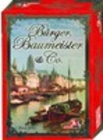 Image de Bürger, Baumeister & co.