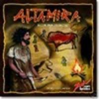 Image de Altamira
