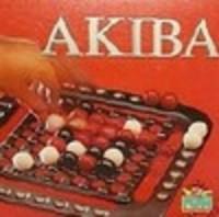 Image de AKIBA