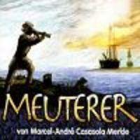 Image de Meuterer