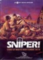 Image de Sniper! - 2nde Edition