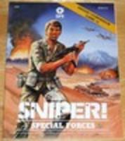 Image de Sniper! - Special Forces