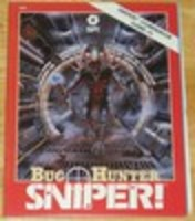 Image de Sniper - Bug Hunter