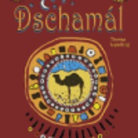 Image de Dschamàl