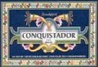Image de Conquistador