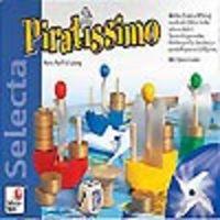 Image de Piratissimo