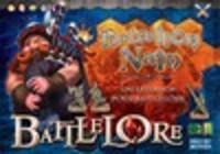 Image de BattleLore : Bataillon Nain