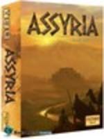 Image de Assyria