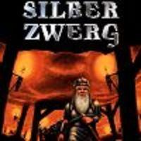 Image de Silberzwerg