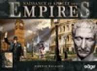 Image de Naissance et apogée d'un empire