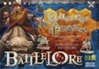 Image de BattleLore : Les Guerres d'Écosse