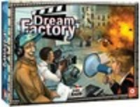 Image de DREAM FACTORY